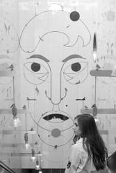 70. Place | Kreativ | Jatrice (426) | Vienna art(work)