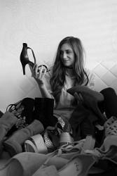 70. Place | Kreativ | Jatrice (426) | the choice of choice
