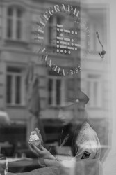 70. Place | Kreativ | Jatrice (426) | Eat in Vienna