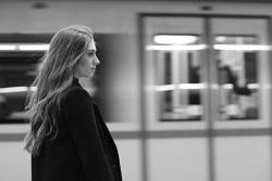 70. Place | Kreativ | Jatrice (426) | fast-slow