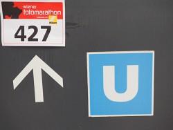 272. Platz - Thomas H. (427)