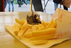 197. Place | Einzel | Julia St. (436) | Eat in Vienna