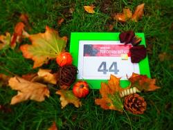44. Platz - Sonja I. (44)