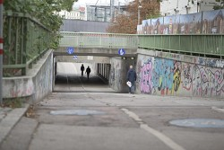 121. Place - rolandplanitz (443)