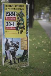 121. Platz | Einzel | rolandplanitz (443) | Abenteuer im Grünen