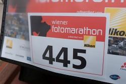 292. Platz - Bettina F. (445)
