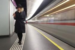 26. Place | Kreativ | Hoch und Quer (446) | fast-slow