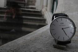 26. Place | Kreativ | Hoch und Quer (446) | Time is running...