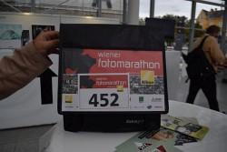 131. Platz - EmanMartinaSamira (452)