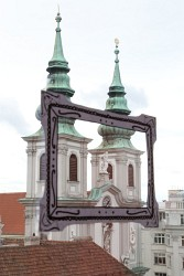 24. Place | Einzel | The Crew (454) | Vienna art(work)