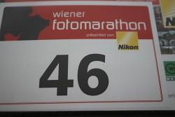 300. Platz - Petra111 (46)