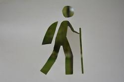 197. Place | Einzel | julie.fanny (468) | Adventure in the Green