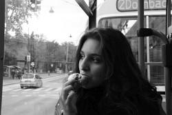 197. Place | Einzel | julie.fanny (468) | Eat in Vienna