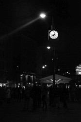 197. Place | Einzel | julie.fanny (468) | Time is running...