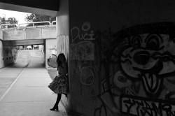 48. Place | Kreativ | Vieux papiers (471) | down through