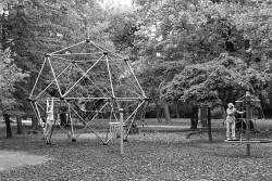 215. Place | Einzel | Robert R. (474) | Adventure in the Green
