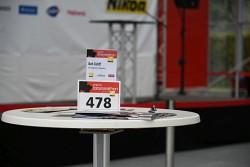 292. Platz - Tobias W. (478)