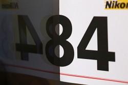 121. Platz - Armin L. (484)