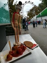 78. Place | Handy | Andoria (488) | Eat in Vienna