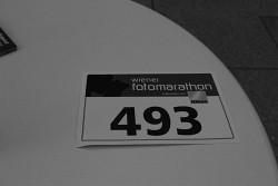 61. Platz - Sebastian R. (493)