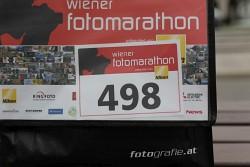 121. Platz - Marcel E. (498)