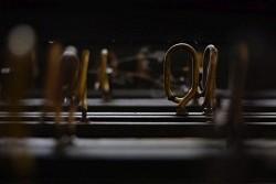 70. Place | Kreativ | Jakob de Raaij (506) | metal
