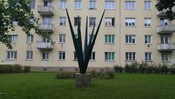75. Place | Handy | fluoride (507) | Vienna art(work)