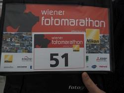 68. Platz - Armin H. (51)