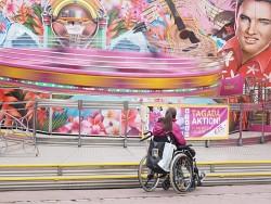 68. Place | Einzel | Armin H. (51) | fast-slow