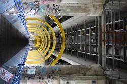 93. Place | Einzel | Daniel C. (513) | Vienna art(work)