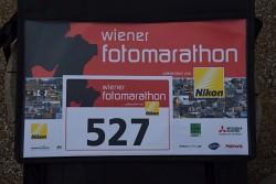 164. Platz - Hans Peter G. (527)