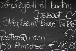 164. Place | Einzel | Hans Peter G. (527) | Eat in Vienna