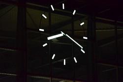 164. Place | Einzel | Hans Peter G. (527) | Time is running...