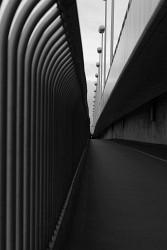 48. Platz | Kreativ | Adriana F. (537) | Metall