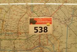 300. Platz - Leopoldau bis Oberlaa (538)