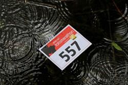 21. Platz - Nikola F. (557)