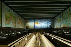 81. Place | Einzel | Klemens S. (56) | Vienna art(work)