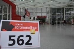 281. Platz - Ing. Christian W. (562)