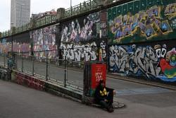 110. Platz | Kreativ | Fotosa-Kamerasis-Spiegelreflexus (567) | Wiener Kunst(werke)