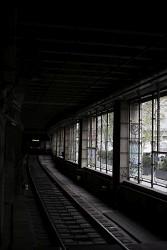 197. Place | Einzel | Andrea P. (568) | down through