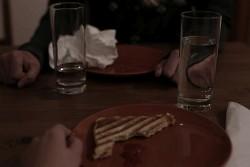197. Place | Einzel | Andrea P. (568) | fast-slow