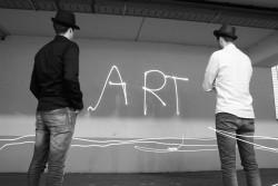 37. Place | Kreativ | Yin Yang (57) | Vienna art(work)
