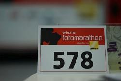 54. Platz - Michael S. (578)