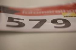 21. Platz - Fritz S. (579)