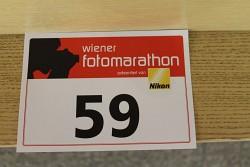 179. Platz - Ernst M.Gölles (59)