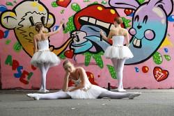 6. Platz | Kreativ | Jasmin K. (591) | Wiener Kunst(werke)