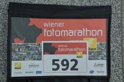 281. Platz - Stefan W. (592)