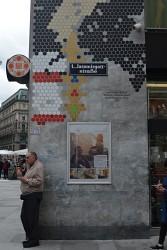 145. Place | Kreativ | Raphaela Brückl (594) | in the center