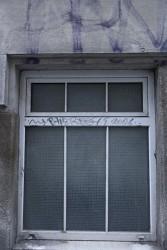 68. Place | Einzel | erik__heinz (598) | marked