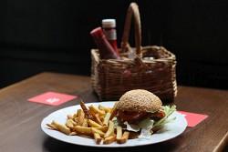 109. Place | Einzel | Petia B. (599) | Eat in Vienna